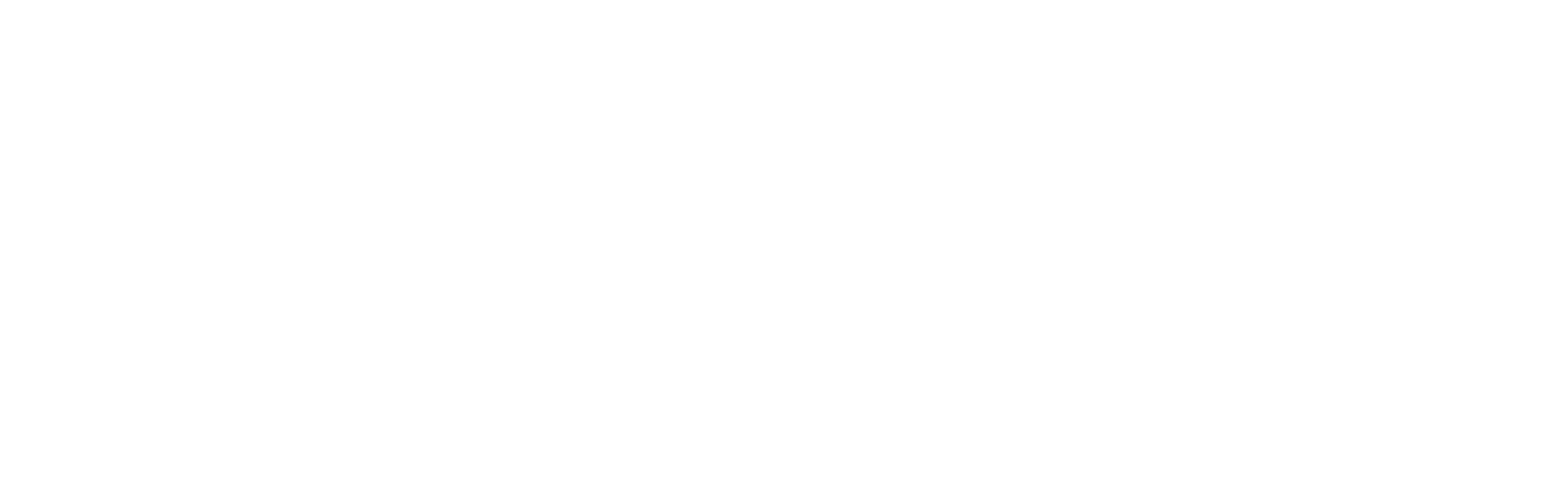Law Office of James Clark